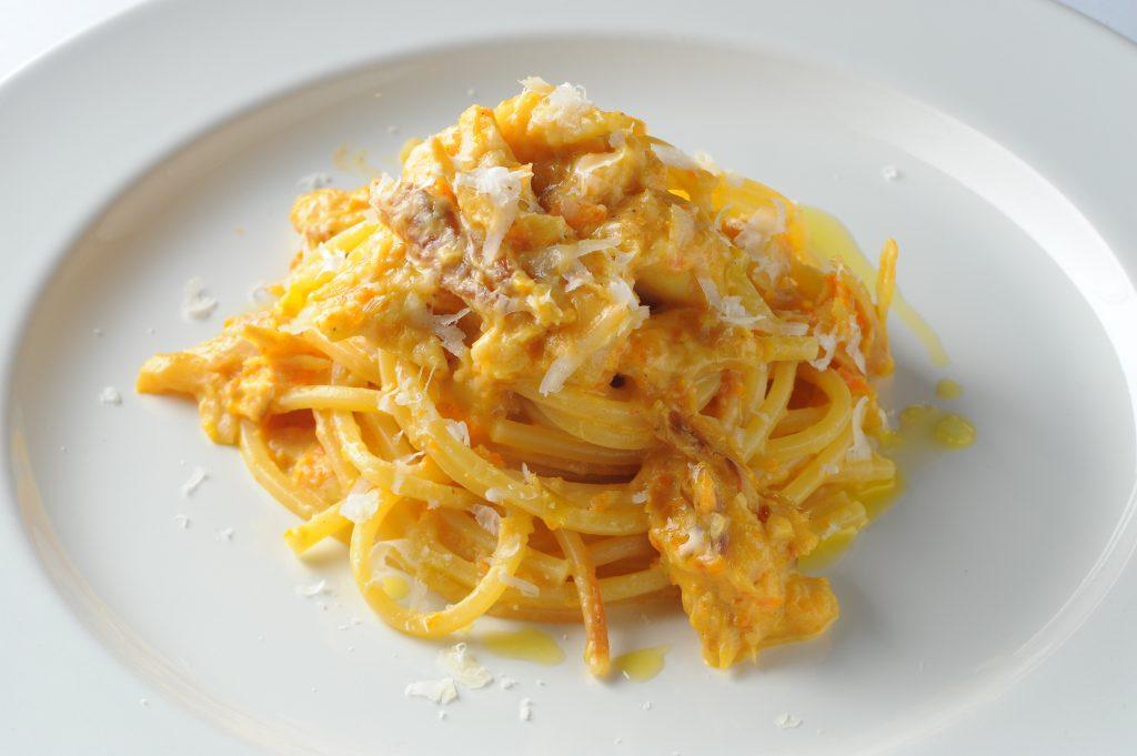 西天満 イタリア料理店 オッタンタセッテ フードメニュー 価格一覧